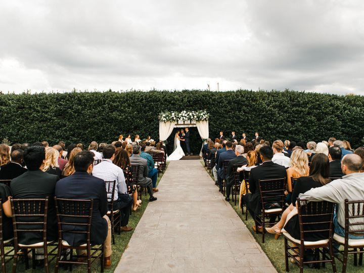 Tmx Kendalmicahceremony 47 51 28499 Oklahoma City, OK wedding venue