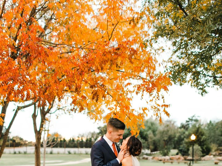 Tmx Kendalmicahportraits 188 1 51 28499 Oklahoma City, OK wedding venue
