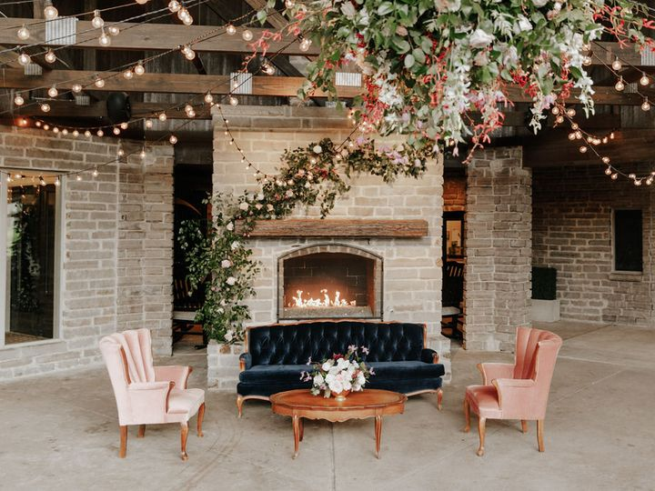 Tmx Melissamarshall8 2 51 28499 Oklahoma City, OK wedding venue
