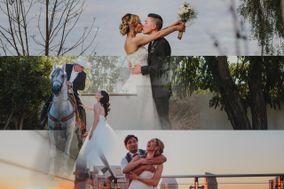 MarCinema Weddings