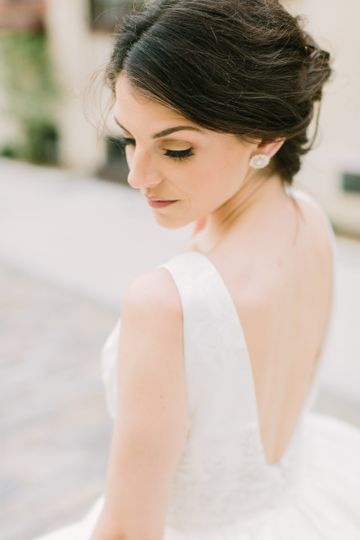 washingtonmews bridal photography 34