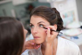 Carina Scott Makeup