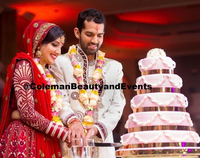 madhus hindu wedding hilton park lane y by jay pan