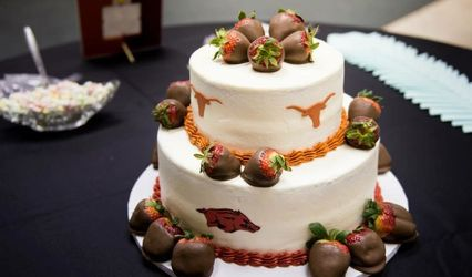 Juju's Cakes and Sweets