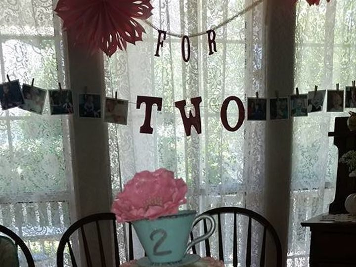 Tmx 1502092152691 119000149418734225221095019280525692592594n Wills Point, Texas wedding cake