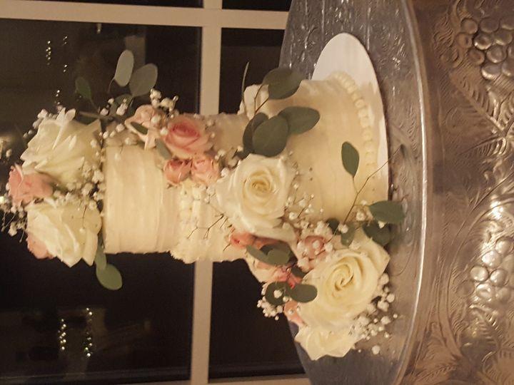 Tmx 1514142937347 20171218174131 Wills Point, Texas wedding cake