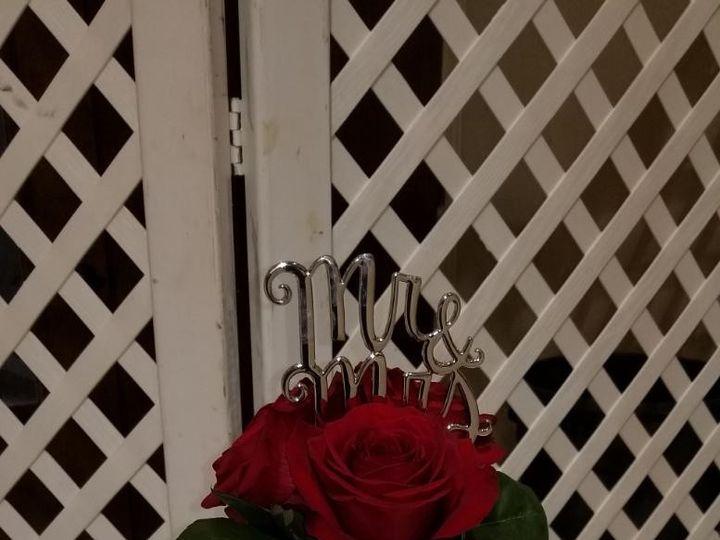 Tmx 2019 7 20 Phone Pics 1575 51 978499 1563680131 Wills Point, Texas wedding cake