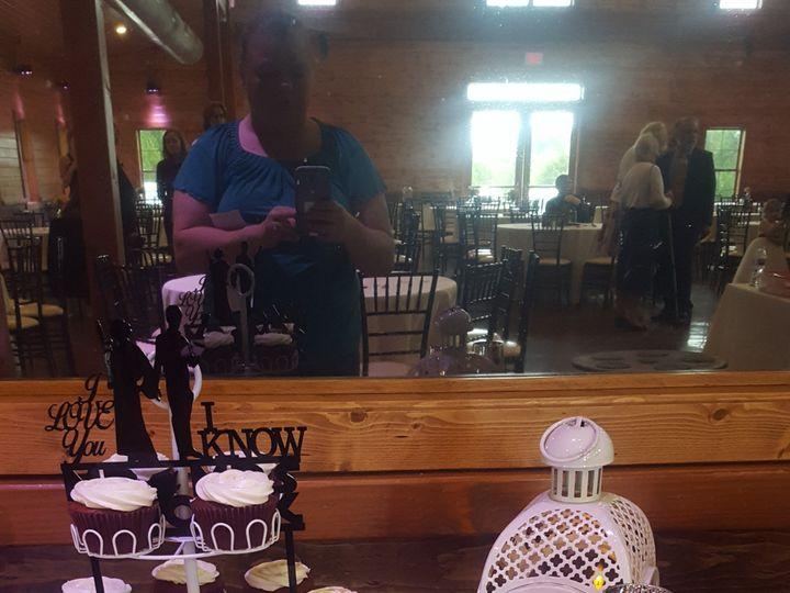 Tmx 2019 7 20 Phone Pics 1590 51 978499 1563680327 Wills Point, Texas wedding cake