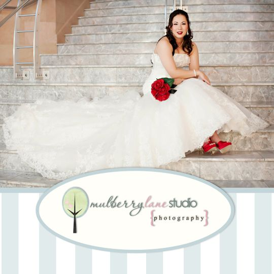 myweddinglogo