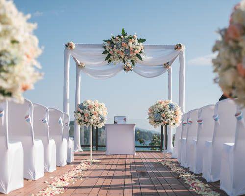 Tmx 1528136412 4304378b4d8175bc 1528136411 96ff224b2ab0adb8 1528136407235 4 Img1 South Lake Tahoe wedding dj