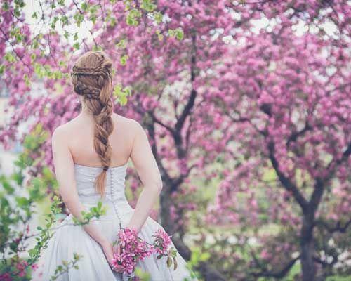 Tmx 1528136413 4f8f00f72ba8a9a4 1528136411 83cadbd93d7b7670 1528136407236 5 Img2 South Lake Tahoe wedding dj