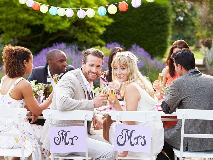 Tmx 1528136413 5bd671539839ef8f 1528136412 359e6cdae927a789 1528136407240 8 Wedding South Lake Tahoe wedding dj