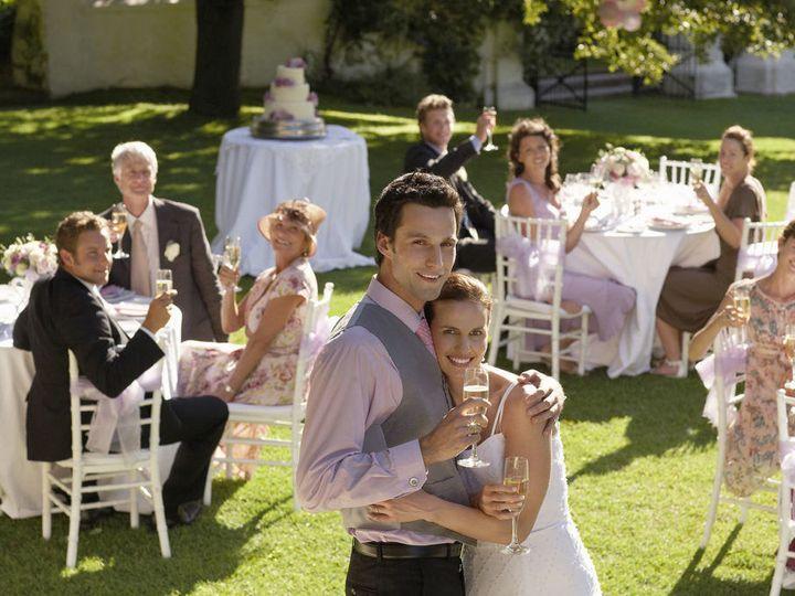 Tmx 1528136413 8014454e6c3e794e 1528136411 208cb7a73689ff57 1528136407239 7 TBP Header1 1080x6 South Lake Tahoe wedding dj
