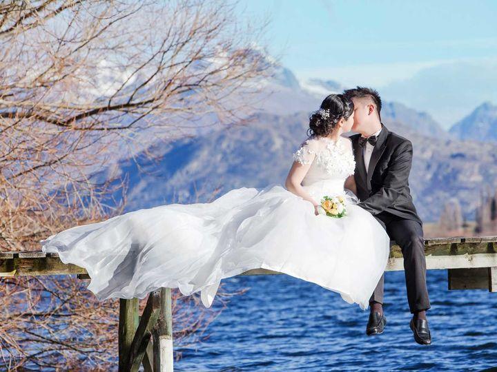 Tmx 1528136413 F3fdb14fdfd253b5 1528136411 8521240ee122b04e 1528136407233 3 Blog Featured 3 South Lake Tahoe wedding dj