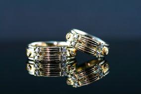 Marco Designer Jeweler