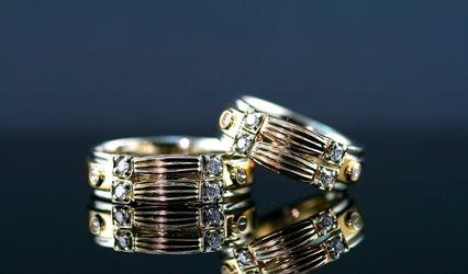 Marco Designer Jeweler 1