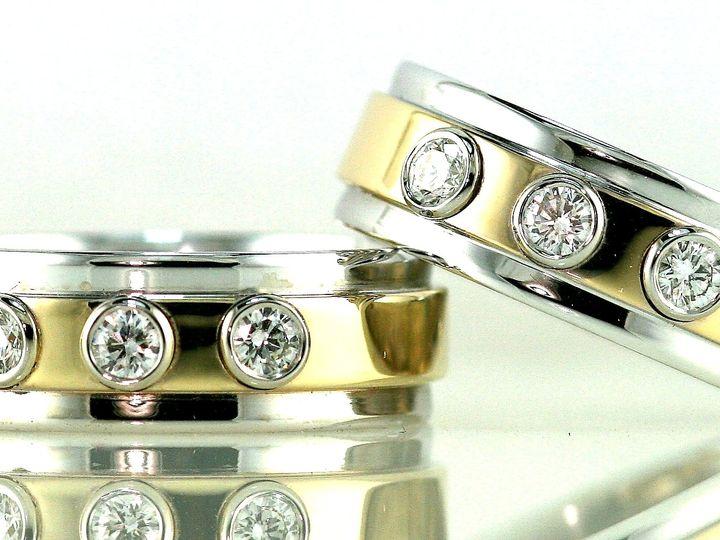 Tmx B4 4 51 1019499 Fort Lauderdale, FL wedding jewelry