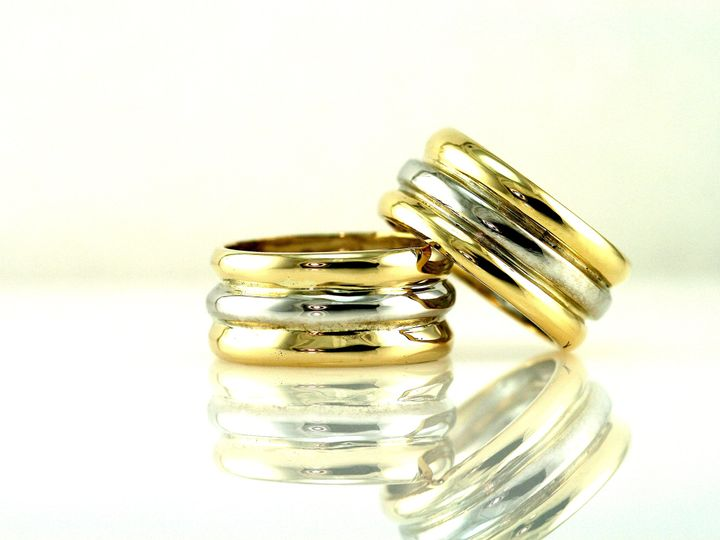 Tmx C3 51 1019499 Fort Lauderdale, FL wedding jewelry