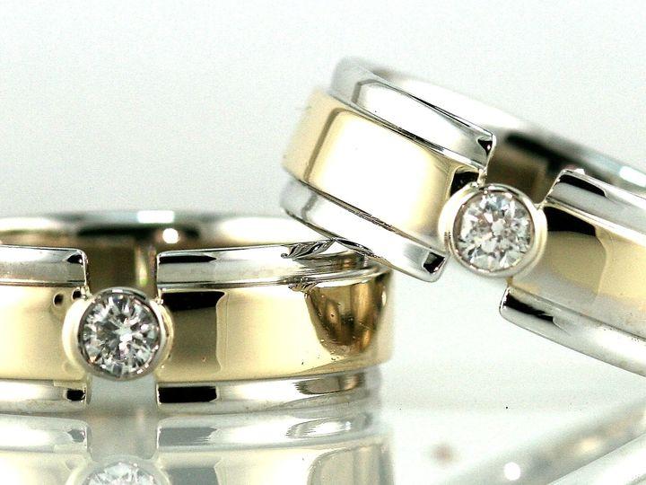 Tmx Cropped 51 1019499 Fort Lauderdale, FL wedding jewelry