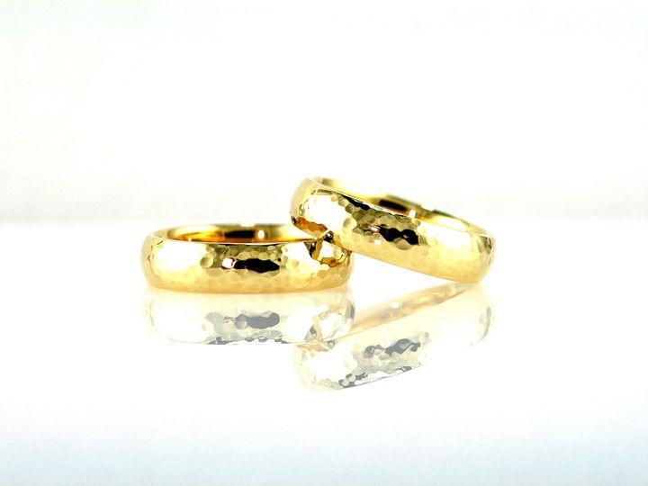 Tmx Dt1 51 1019499 Fort Lauderdale, FL wedding jewelry