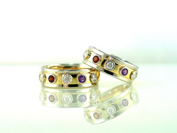 Tmx M1 51 1019499 Fort Lauderdale, FL wedding jewelry