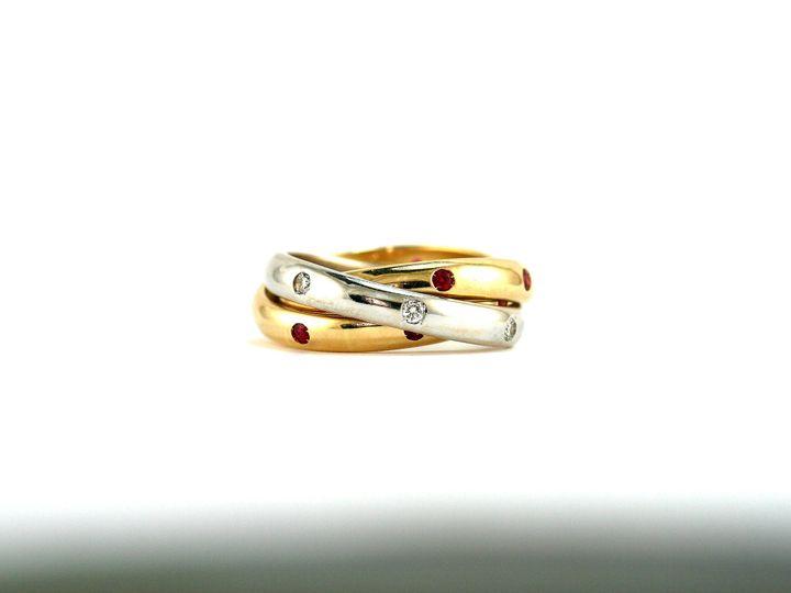Tmx Mr  51 1019499 Fort Lauderdale, FL wedding jewelry