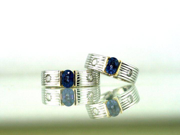 Tmx R4 51 1019499 Fort Lauderdale, FL wedding jewelry