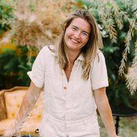 Alana MacWhorter