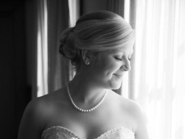 Tmx 1467297833546 Ah 1089 Austin, TX wedding photography