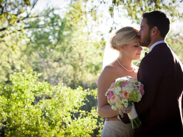Tmx 1467297878078 Ah 3075 Austin, TX wedding photography