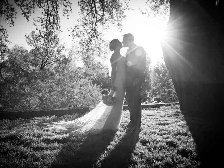 Tmx 1467297894161 Ah 3111 Austin, TX wedding photography