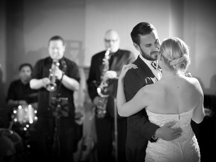 Tmx 1467297919629 Ah 4045 Austin, TX wedding photography