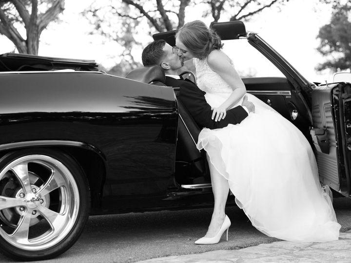 Tmx 1485876061416 Aa 3129 Austin, TX wedding photography