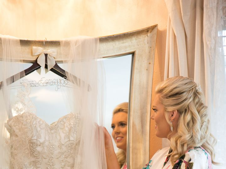 Tmx 1485876205629 Ca 1028 Austin, TX wedding photography