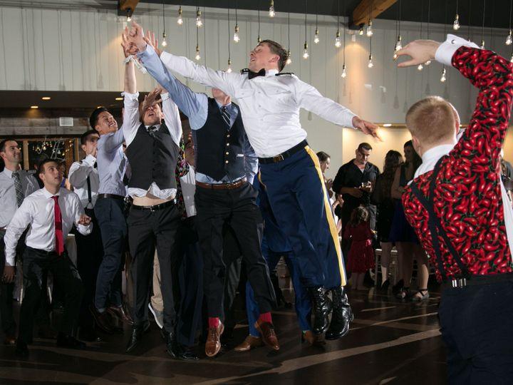 Tmx 1485877063685 Rk 4372 Austin, TX wedding photography