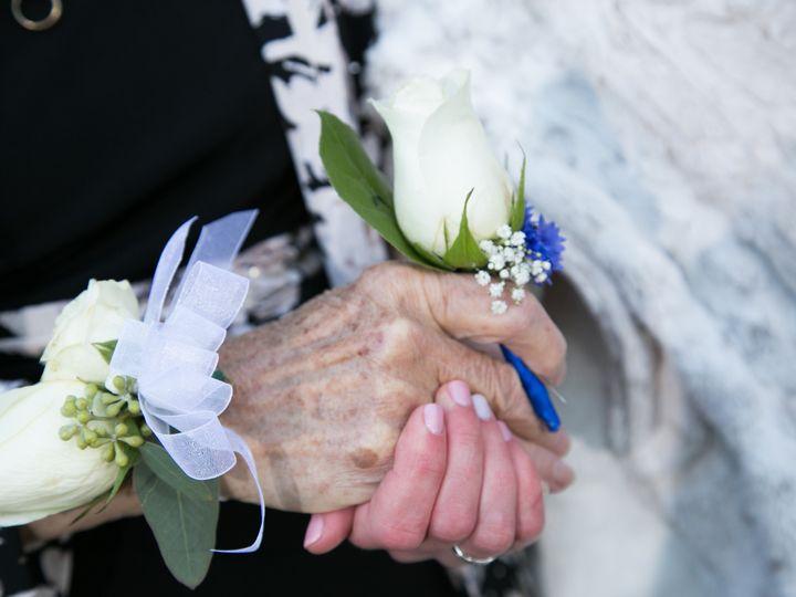 Tmx 1485877095759 Zm 3010 Austin, TX wedding photography