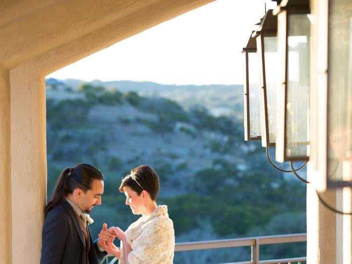 Tmx 1485877160749 Zm 3069 Austin, TX wedding photography