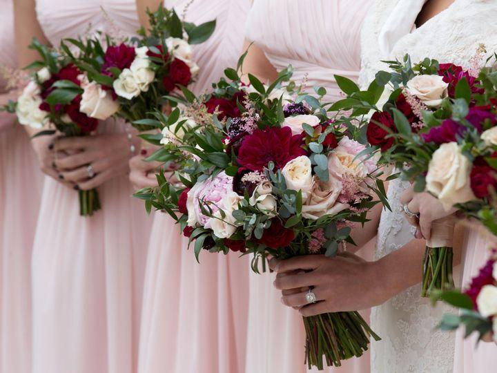 Tmx 1486949309126 Wm 1104 Austin, TX wedding photography