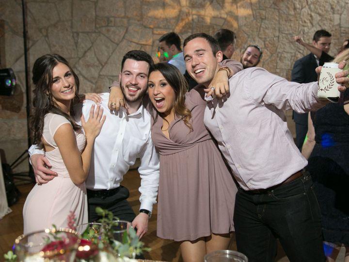 Tmx 1486949410534 Wm 4324 Austin, TX wedding photography