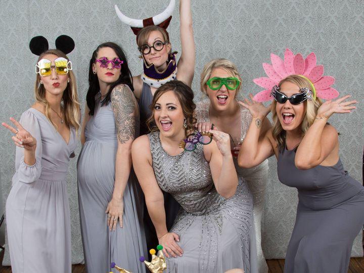 Tmx 1488942741803 Et 1044 Austin, TX wedding photography