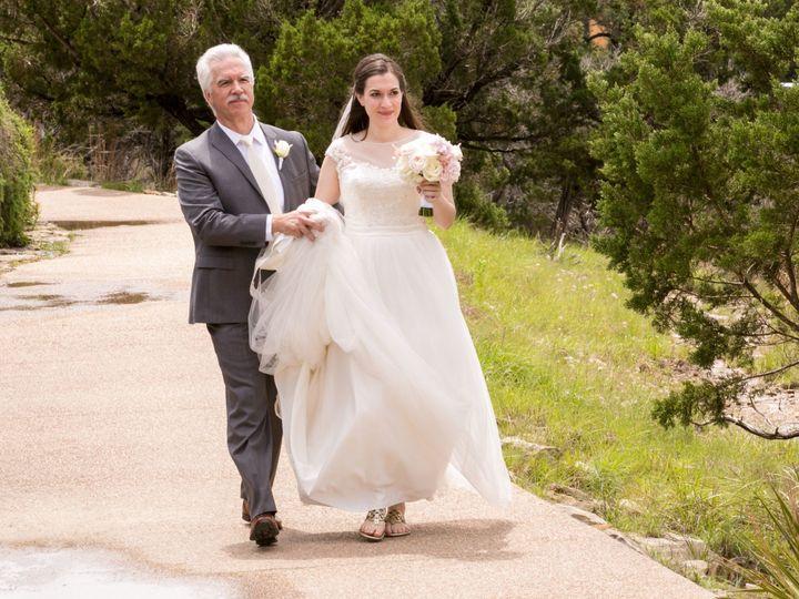 Tmx 1497026825462 Lr 1065 Austin, TX wedding photography