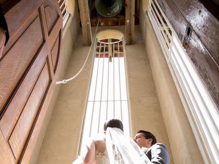 Tmx 1497026854630 Lr 1115 Austin, TX wedding photography