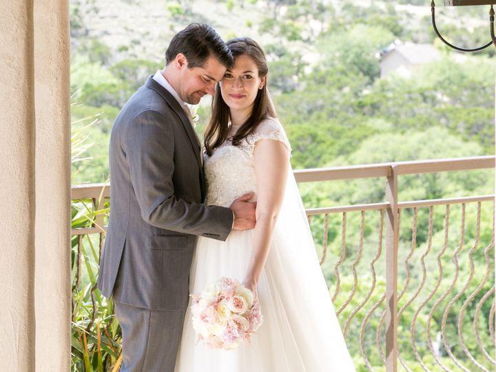 Tmx 1497026875563 Lr 1148 Austin, TX wedding photography