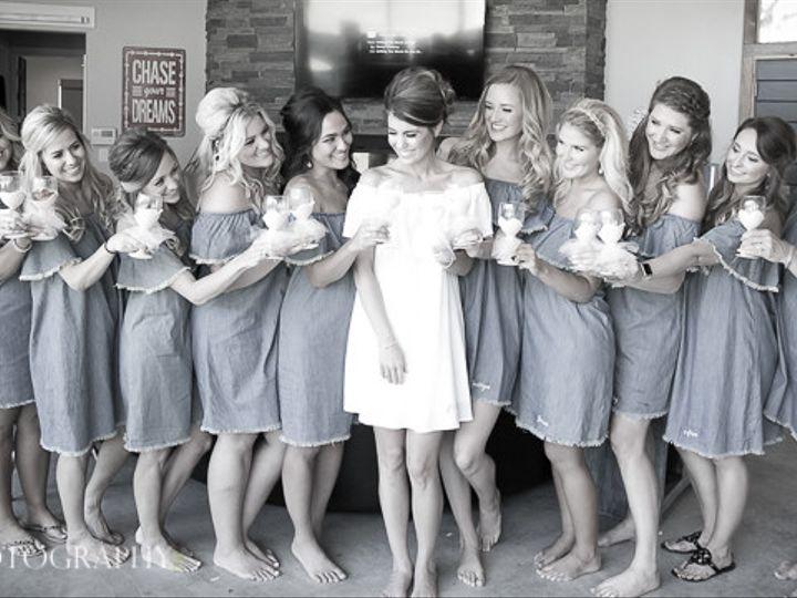 Tmx 1503937662179 Cc 1035 Austin, TX wedding photography