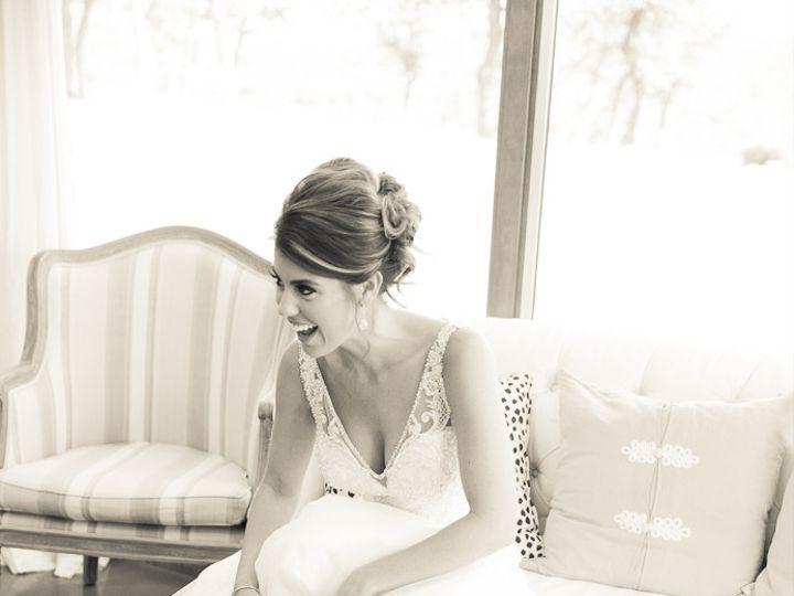 Tmx 1503937742356 Cc 1126 Austin, TX wedding photography