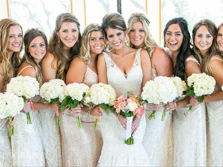Tmx 1503937767327 Cc 1164 Austin, TX wedding photography
