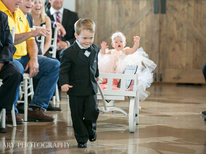 Tmx 1503937848834 Cc 1419 Austin, TX wedding photography