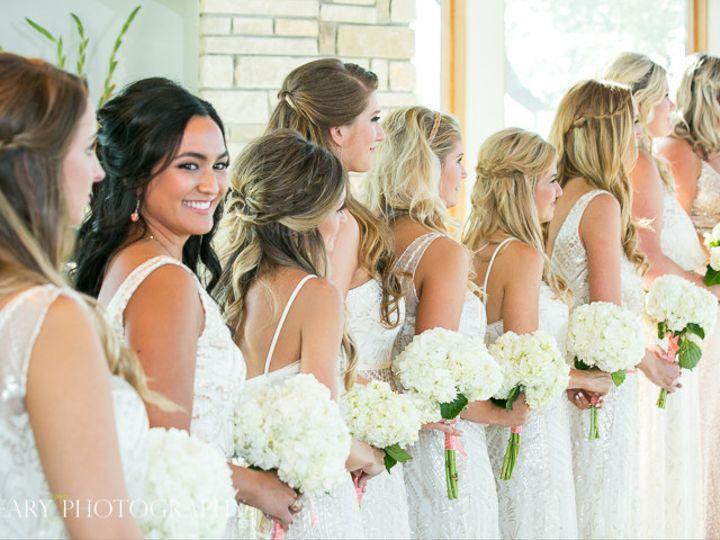 Tmx 1503937867059 Cc 1440 Austin, TX wedding photography