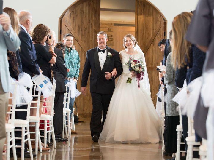 Tmx 1503938049218 Rk 2049 Austin, TX wedding photography