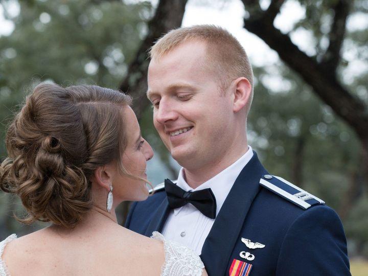 Tmx 1503938110421 Rk 3071 Austin, TX wedding photography